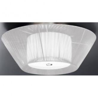 Потолочный светильник Kolarz 0337.13S.5.WW Akita
