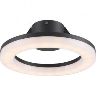 Потолочный светильник уличный Devorah 34127