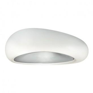 Потолочный светильник Linea Light Dunia