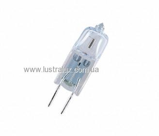 Лампа галогенная OSRAM 64425 20W 12V G4