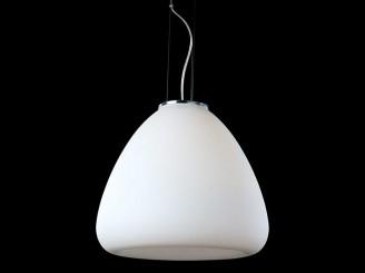 Подвесной светильник Illuminati MD10321-1A Peso