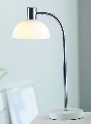 Настольная лампа Herstal Vienda 13071160106