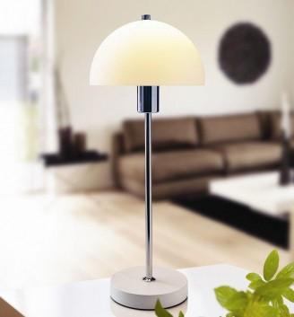 Настольная лампа Herstal Vienda 13071140106