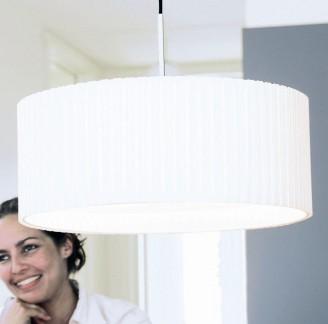 Подвесной светильник Herstal Cole 06094520020