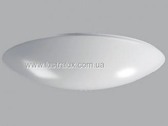 Потолочный светильник Osmont Titan 5 56061