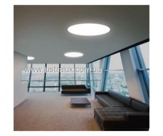 Потолочный врезной светильник BPM Lighting 10174.05 Altamira