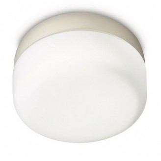 Настенно потолочный светильник Philips 30854/38/16 Midway