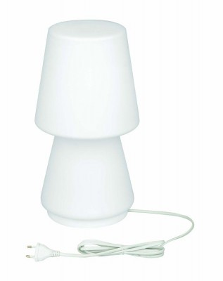 LED светильник Light Topps LT602009