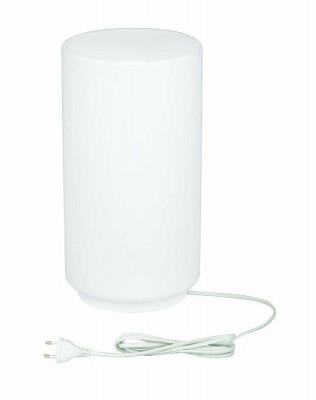LED светильник Light Topps LT601009