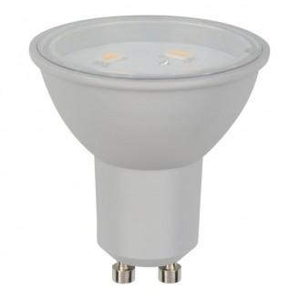 Лампа Light Topps LT01920 2w