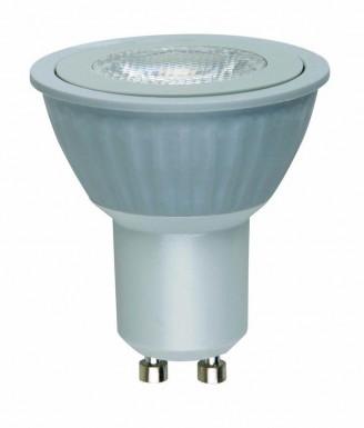Лампа Light Topps LT01835 4w