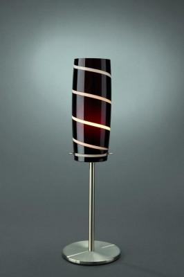 Настольная лампа MASSIVE 38454/30/10 Kofi