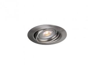 Точечный светильник Massive 59803/17/10 Opal (набор из 3шт)