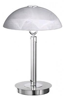 Настольная лампа Wofi 8111.02.64.0510 Bristol