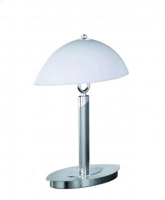 Настольная лампа Wofi 8112.02.64.0010 Newton