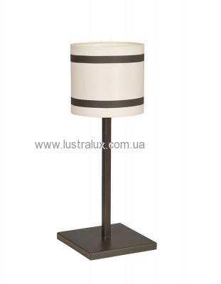 Настольная лампа Emibig Algida 703/LN1