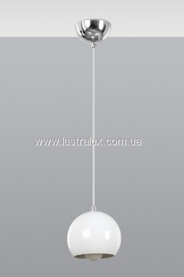 Подвес Emibig Ball White 401/1