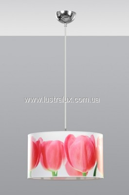 Люстра Emibig Shades fleur 640/3