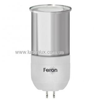 Энергосберегающая лампа FERON ESB925 3235