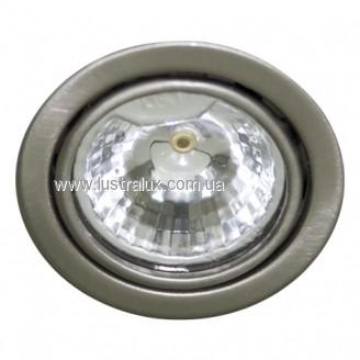 Мебельный светильник Feron DL3 4282