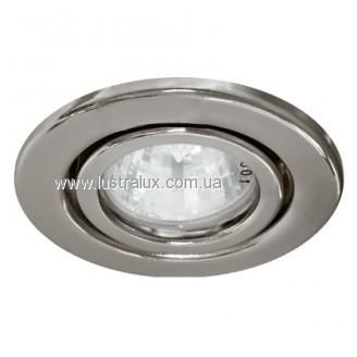 Точечный светильник Feron DL11 111