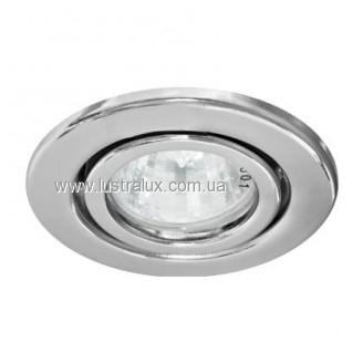 Точечный светильник Feron DL11 112