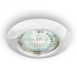 Точечный светильник Feron DL13 908