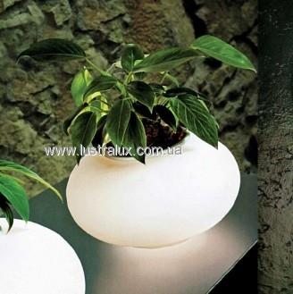 Настольная лампа Azzardo AT 6118-3L