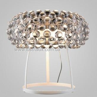 Настольная лампа Azzardo