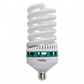 Энергосберегающая лампа Feron ELS64 85W E40 6400K