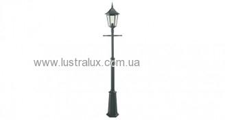 Уличный светильник Norlys Modena Big 301GR