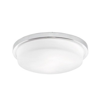 Потолочный светильник Viokef Zoro