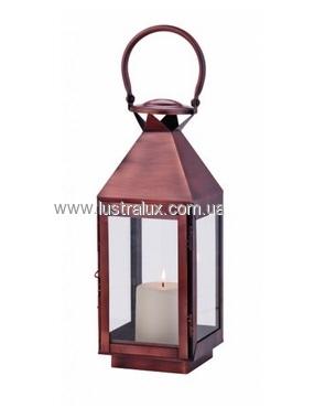 Декоративный уличный светильник Herstal Veneto
