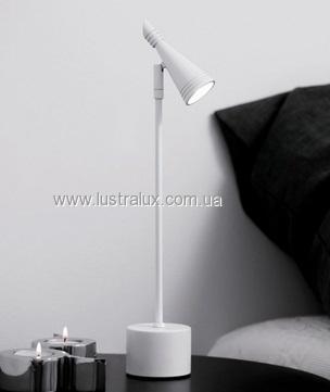 Настольная лампа Herstal Neptun