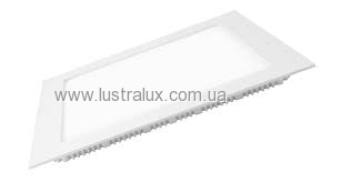 LED-DLS-24/4 EUROLAMP