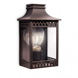 Уличный светильник Philips myGarden