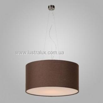 Подвесной светильник CORAL LUCIDE