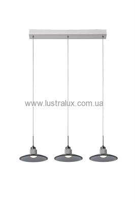подвесной светильник COSMO Lucide