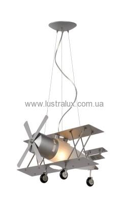 подвесной светильник FOCKER Lucide