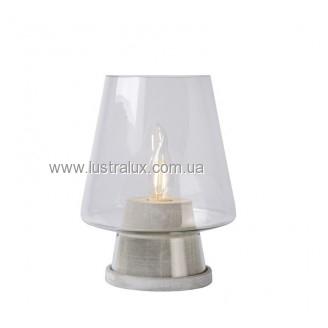 настольная лампа GLENN Lucide
