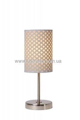 Настольная лампа Moda Lucide