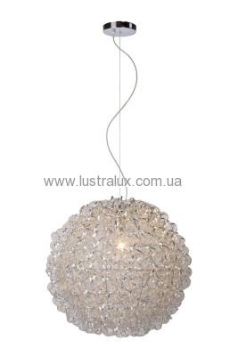 подвесной светильник NOON Lucide