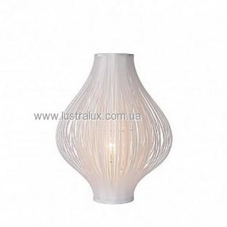 Настольная лампа POLI Lucide