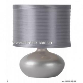 Настольная лампа TINA Lucide