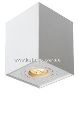 потолочный светильник TUBE Lucide
