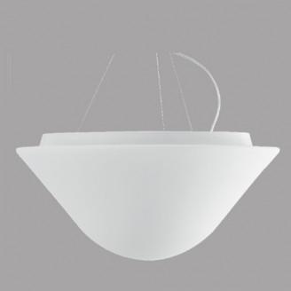 Подвесной светильник Osmont Draco