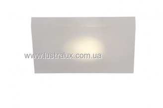 Светильник для ванны WINX Lucide