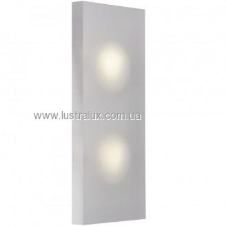 светильник для ванной WINX Lucide