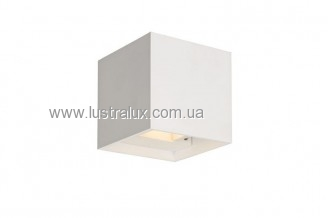 настенный светильник XIA Lucide