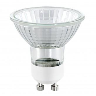 Лампа галогенная Eglo 28w